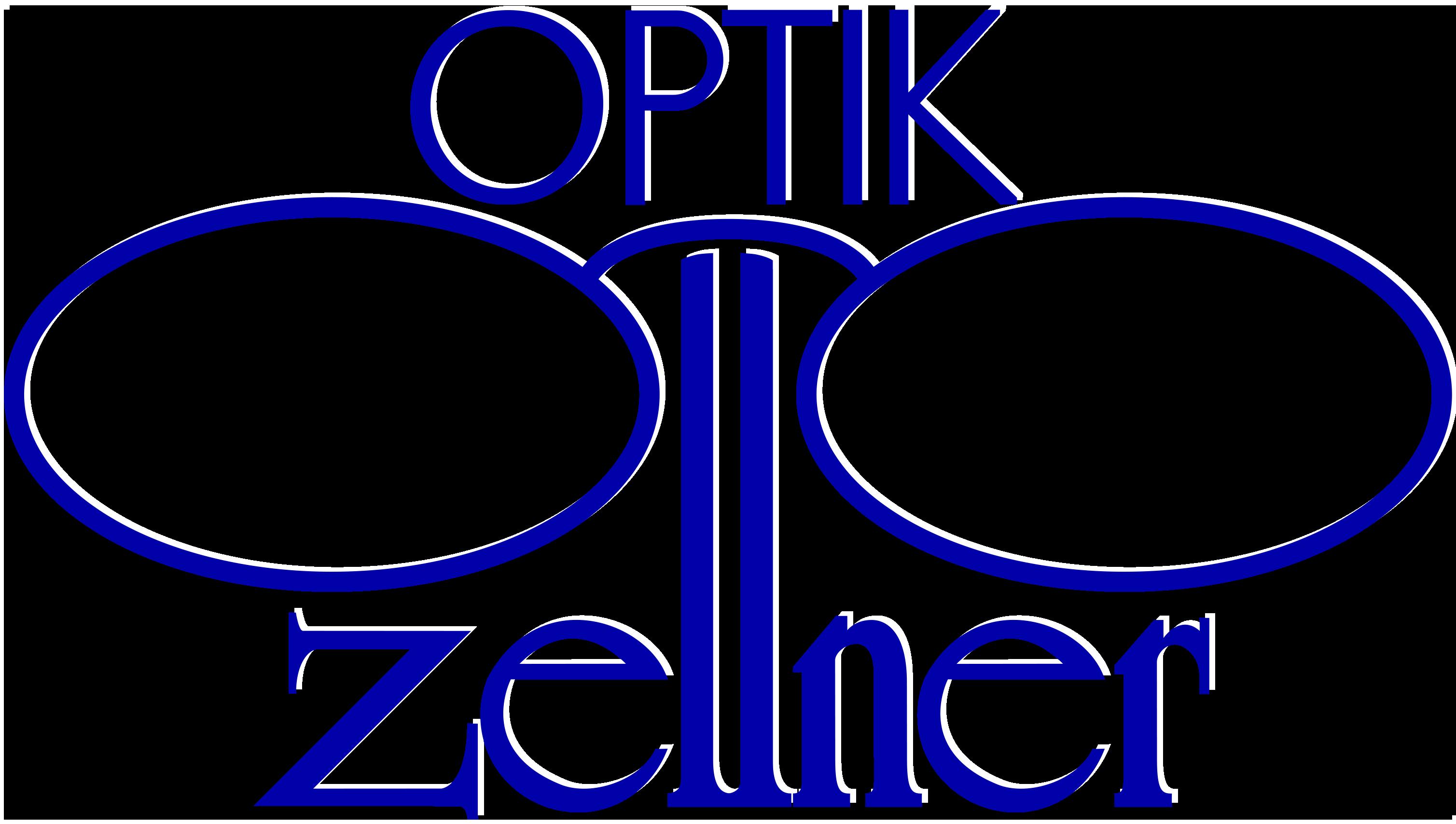 Zellner Optik – Donauwörth